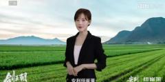冯小刚首部监制网